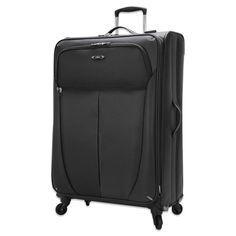 Here Is a List of the 10 Best Lightweight Items Luggage to Buy in 2018