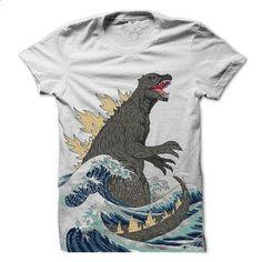 Dinosaur t-shirt - #tee trinken #cropped sweater. ORDER HERE => https://www.sunfrog.com/LifeStyle/Dinosaur-t-shirt.html?68278