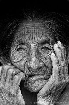BIOGRAFIA DO fotógrafo brasileiro MILTON GURAN TRABALHO SOBRE INDIOS - Pesquisa Google