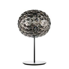 Planet Table Lamp by Tokujin Yoshioka