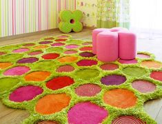 modern-floor-decor-accessories-rugs (2)