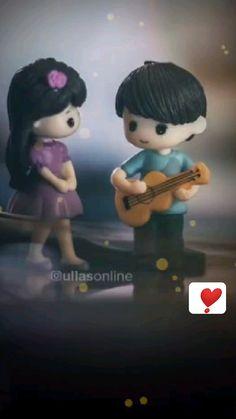 Hindi Love Song Lyrics, Best Friend Song Lyrics, Best Friend Songs, Best Lyrics Quotes, Romantic Song Lyrics, Romantic Songs Video, Love Songs Lyrics, Cute Songs, Love Birthday Quotes