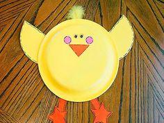 Spiegare ai bambini l'importanza e i simboli della Pasqua   Giocare e crescere - Pianetamamma.it