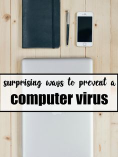 What, in your opinion are the main steps to be virus free?