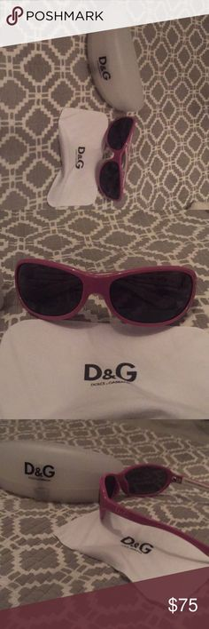 c314351bb7a Authentic Dolce And Gabana Rose Buds in 2019