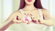 Október a mellrák elleni küzdelem hónapja, ezért külön öröm, hogy most számolhatunk be egy felfedezésről, ami képes enyhíteni a kemoterápia mellékhatásait.