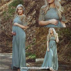 Abendkleid Rosita Online Bestellen