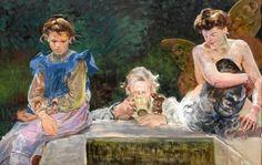 z11977466Q,Jacek-Malczewski--Zatruta-studnia---1907-r-.jpg (620×392)