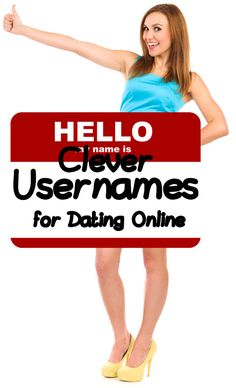 Some cool username suggestions for girls. http//storify