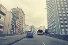 São Paulo - (by erza)