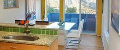 Home Staging / Interior Design / Santa Barbara California - Delicious Decors