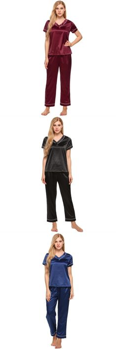 9dde6f6aab pajama sets teen Cheap Pajama Sets