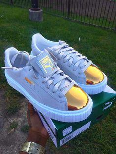 508a5cc35e6b My friend got them all ready Nike Shoes