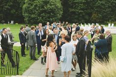 Swynford Manor Gallery luxury wedding venues Cambridgeshire