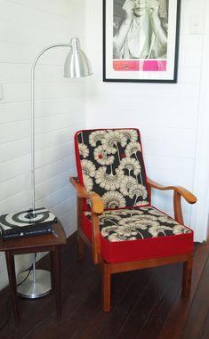1106 Best Sedie Images In 2019 Chairs Recliner Armchair