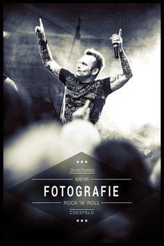 Konzertfotografie 008 von Thorsten Güttes