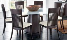 Mesas-de-comedor-modernas-4.jpg