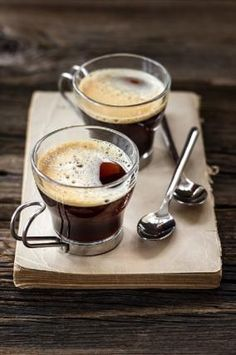 Coffee Stock Photo (Edit Now) 172202378 Italian Coffee Maker, Planet Coffee, Aeropress Coffee, Making Cold Brew Coffee, Coffee Stock, Fresh Roasted Coffee, Coffee Photography, Blended Coffee, Chocolate Coffee