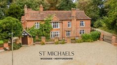 #VR #VRGames #Drone #Gaming St Michaels Property For Sale Drone Aerial Promotional Video aerial photograhy, aerial property video, aerial videography, drone property video, drone video, drone videography, Drone Videos, property for sale near london, st michaels #AerialPhotograhy #AerialPropertyVideo #AerialVideography #DronePropertyVideo #DroneVideo #DroneVideography #DroneVideos #PropertyForSaleNearLondon #StMichaels https://www.datacracy.com/st-michaels-property-for-sale