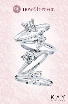 21 Holiday Gift Guide Ideas Peoples Jewellers Diamond Stores Unforgettable Gift