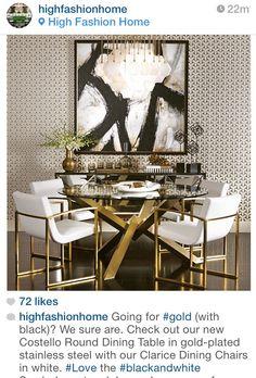 #Гостиная #Интерьеры #Декор #Дом #Дизайн #Мебель