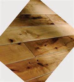Linoleum Flooring That Looks Like Wood - The Best Image Search