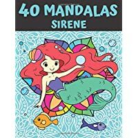 Amazon It Bestseller Gli Articoli Piu Venduti In Libri Sulla Fauna Marina Per Bambini Nel 2020 Bambini Libri Marina