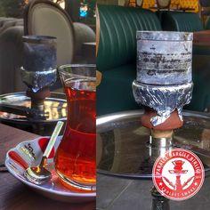 Mekan ferah çay güzel şeftali nargilesi içilebilir fakat anason elma içenler için büyük bir hayal kırıklığı!  #nargile #hookah #shisha #nargilekeyfi #nargilecafe #kosuyolu #hookahbar #shishabar #pnb