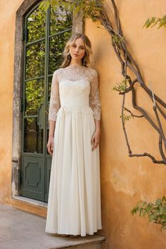 Rembo Styling 2014 Spring Bridal Collection
