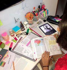 Study Motivation Quotes, Work Motivation, Study Corner, Study Organization, Study Photos, Study Rooms, Study Hard, School Notes, Study Tips