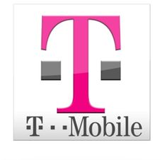 T-Mobile's New Family Plan Offers A Very Consumer Friendly Price