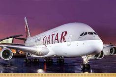 Qatar Airways: Voli per la Thailandia da 299€ Super promozione Qatar Airways per volare verso mete straordinarie nel mondo a prezzi stracciati: ad esempio, voli per la Thailandia da soli 299€ A/R! #compagniaaereamigliore #migliorecompagniaalmondo #offerteqatarairways #qatarairways5stelle #qatarairwaysbagaglio #qatarairwayssconti #viaggiqatarairways #voliqatar