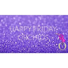It's Friday make it a fabulous day!  Osé Presents:  Intimate Event Productions Sophisticated⚪Distinct⚪Memorable   #Osepresents #IntimateEventProductions #Sophisticated #Distinct #Memorable #eventprofs #Events #ATLevents #ATL #instagood #instaArt #Eventplanners #intimatemoments #Romance #engagmentparty #RomanticDinner