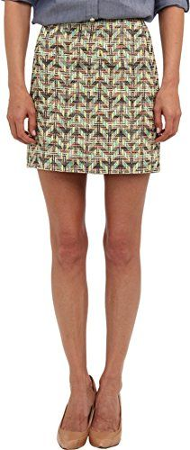Kate Spade New York Women's Summer Tweed Harper Skirt  http://www.yearofstyle.com/kate-spade-new-york-womens-summer-tweed-harper-skirt/