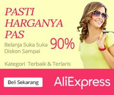 Disc Up To 90% for All Categories plus Free Shipping at Indonesia | AliExpress.com – Online Shopping for Electronics, Fashion, Home & Garden, Toys & Sports, Automobiles from China, Aliexpress, Online shopping, Shopping Online, Online Marketing, SuperDeals, ShopToday24h.com