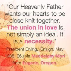 LDS Resources - #MormonLink #DailyLDS  Stuff Mormons Like: www.MormonFavorites.com