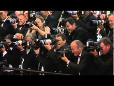 Natalie Portman fala do trabalho e carreira #natalieportman #atriz #blackswan #vforvendetta