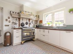 Tegels voor keuken unieke badkamer oude keuken tegel hier een