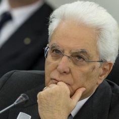 Il+presidente+della+Repubblica+ha+firmato+tre+decreti,+due+dei+quali+riguardano+due+ex+agenti+della+Cia+coinvolti+nel+sequestro+di+Abu+Omar.+L'ultimo