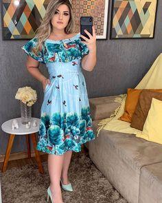 The Dress, News Design, Frocks, Kurti, Hair Inspiration, Designer Dresses, Beautiful Dresses, Ideias Fashion, Fashion Looks