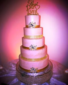 Gourmet Bakery, Carriage House, Wedding Cakes, Sweet, Desserts, Food, Wedding Gown Cakes, Candy, Tailgate Desserts