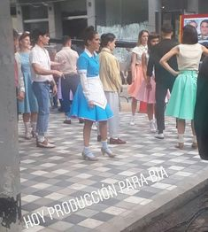Casual, Comedy, Peace, Celebrities, Disney, Skirts, Fashion, World, Women's Casual Looks