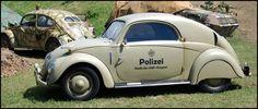 https://flic.kr/p/57yWYd | WW 2 Volkswagen Beetles | Beltring war and peace show 2008
