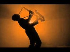 """Romantic Saxophone collection part2.   1.(00:00:00) FAUSTO PAPPETI """"GREEN EYES""""2.(00:03:24)FAUSTO PAPPETI """"LOVE STORY 3.(00:06:26)BRIAN SMITH""""MOONLIGHT SAX MEDLEY"""" 4.(00:10:46) GEORGE CASTRATOS """"WOMAN IN LOVE"""" 5(00:14:22) SIL AUSTIN """"BROKEN PROMISES"""" 6.(00:17:56) KLAUS DOLDINGE """"HOW INTENSITIVE"""" 7.(00:22:21)CLOUS VAN MECHELEN """"WHEN I NEED YOU"""" 8..."""
