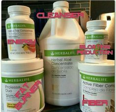 Herbalife for a healthy life. contact me for more info. Betty or Herbalife Plan, Herbalife Motivation, Herbalife Results, Herbalife Shake Recipes, Herbalife Products, Herbalife Nutrition Facts, Herbalife Healthy Meal, After Pregnancy Body, Nutrition Club