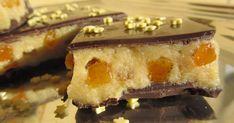 turrón de praliné de naranja con thermomix, turrones con thermomix, recetas de navidad con thermomix, Empanadas, Tiramisu, Fondant, Cheesecake, Pie, Candy, Ethnic Recipes, Desserts, Food