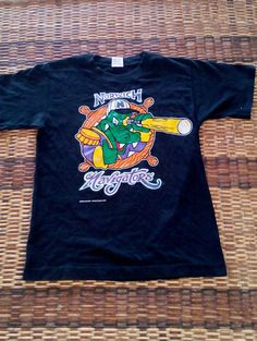 cheap for sale to buy new cheap Pin by Fareez Adnan on vintage shirt | Vintage adidas ...