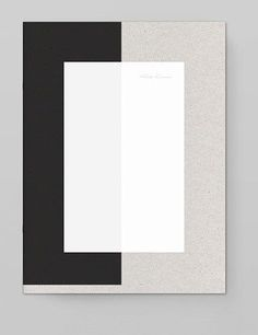Image result for minimal architecture graphic