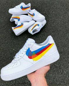 96e51f6bb54fb1 31 Best shoessss images in 2019