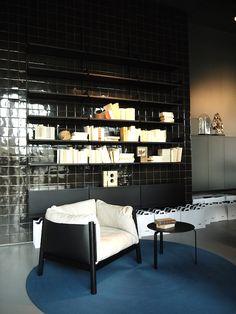 BOFFI Studio | Store opening Rotterdam